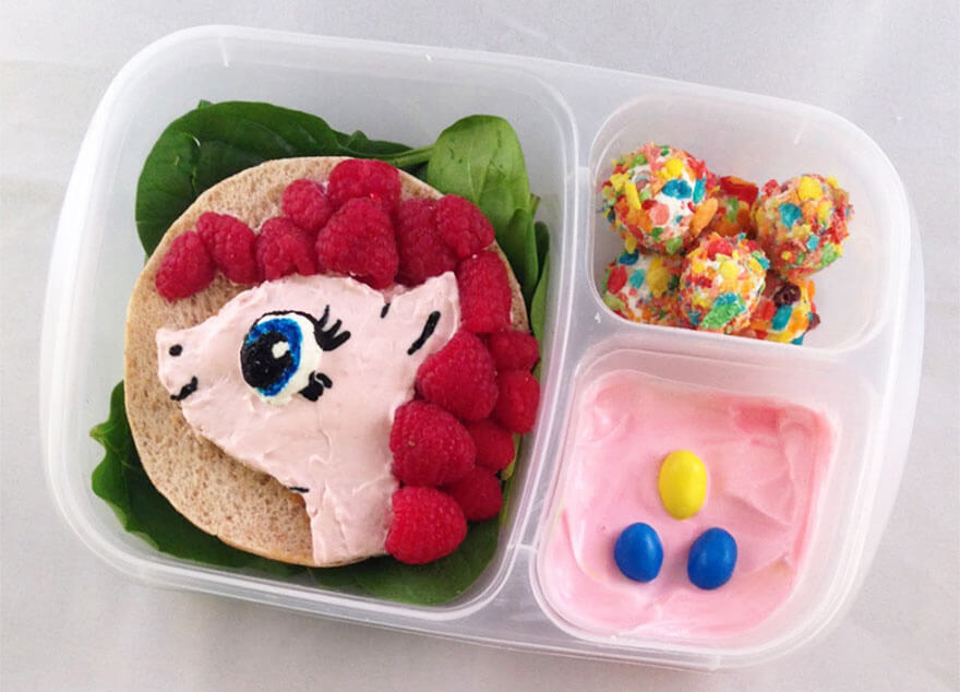 creative-lunch-box-art-7.jpg