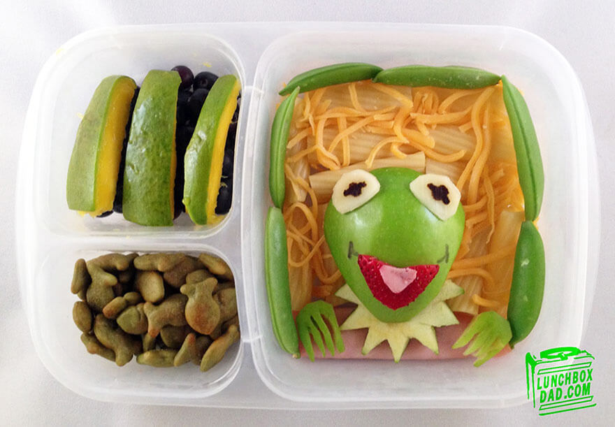 creative-lunch-box-art-8.jpg