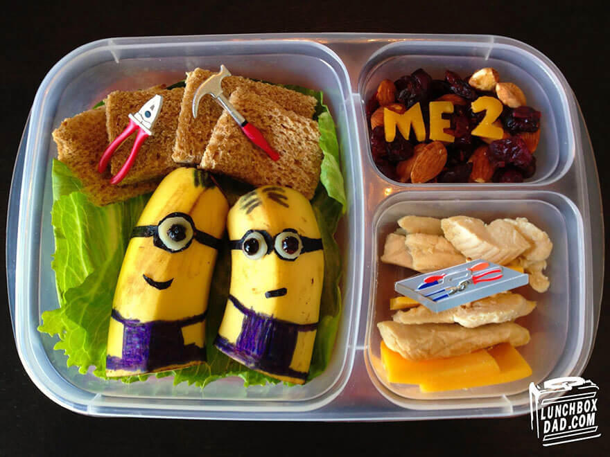 creative-lunch-box-art-9.jpg