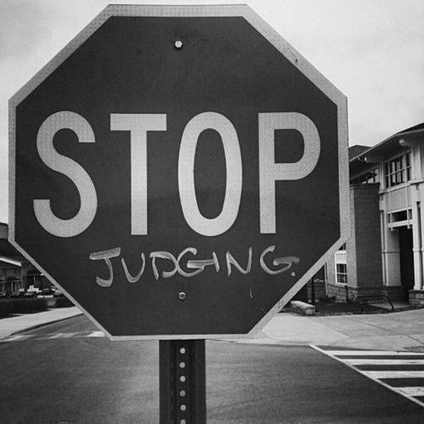 don't judge man.jpg