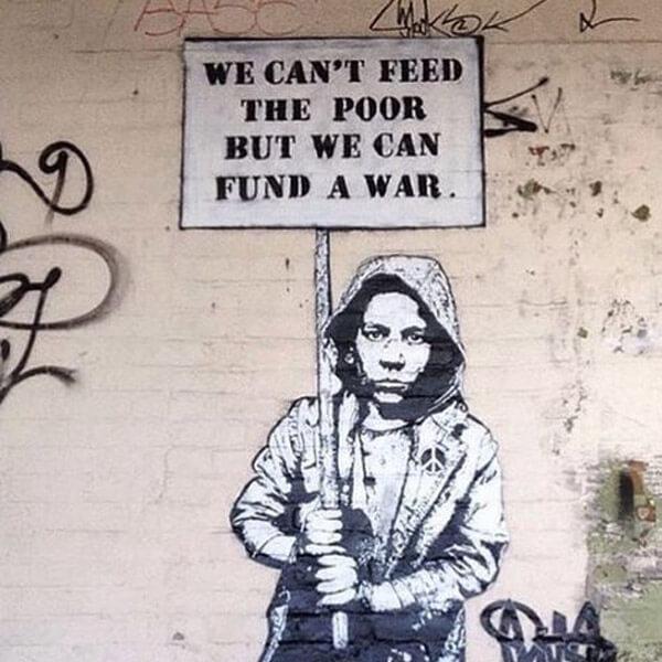 feed the poor.jpg