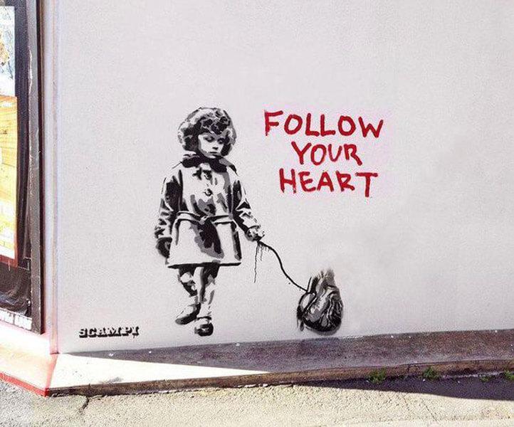 follow it please.jpg