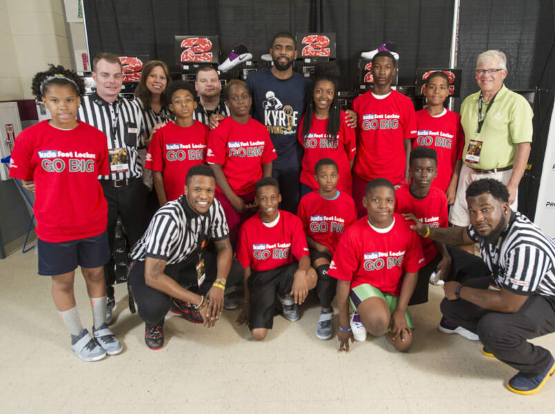 foot-locker-kyrie-irving-donate-sneakers-kids-1_n6t3ng.jpg