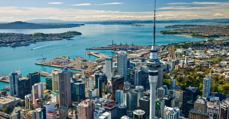 friendlycity-auckland29.jpg