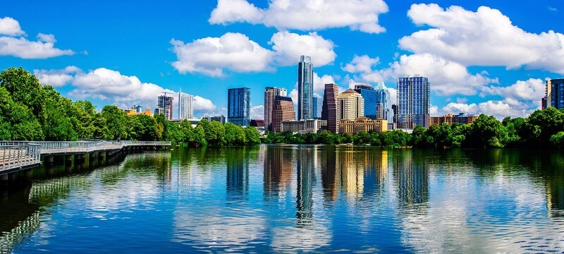 friendlycity-austin24.jpg