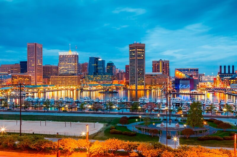 friendlycity-baltimore11.jpg