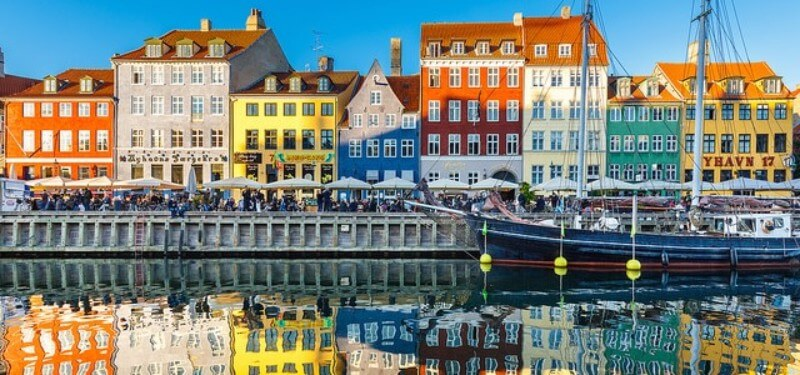 friendlycity-copenhagen25.jpg