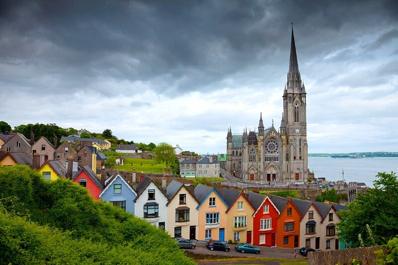 friendlycity-cork33.jpg