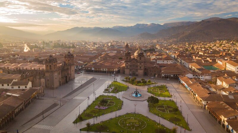 friendlycity-cusco4.jpg