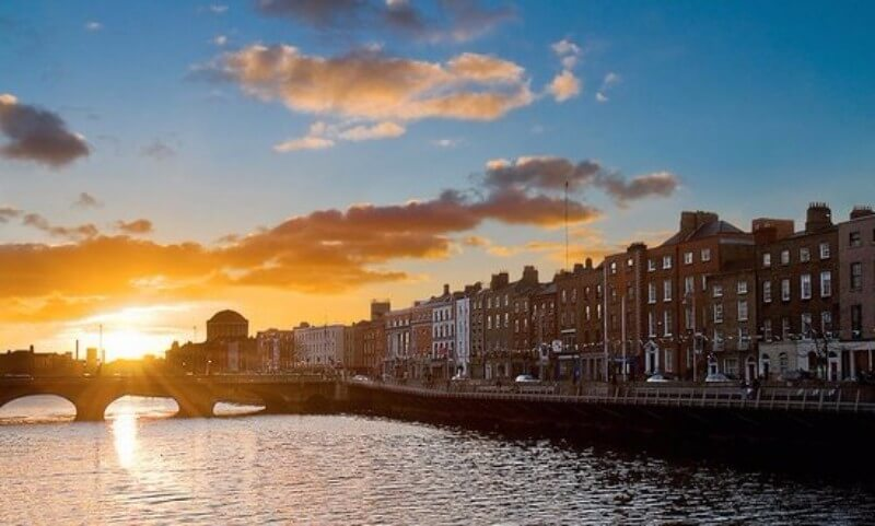 friendlycity-dublin18.jpg