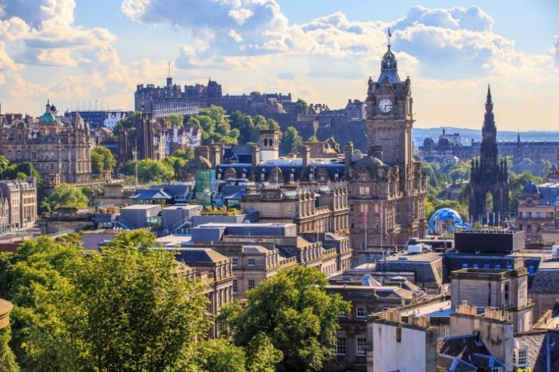 friendlycity-edinburgh28.jpg