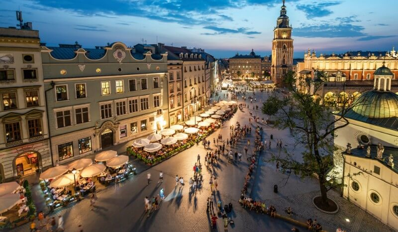 friendlycity-krakow17.jpg