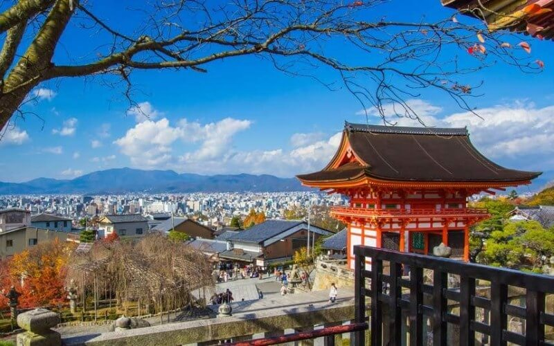 friendlycity-kyoto22.jpg