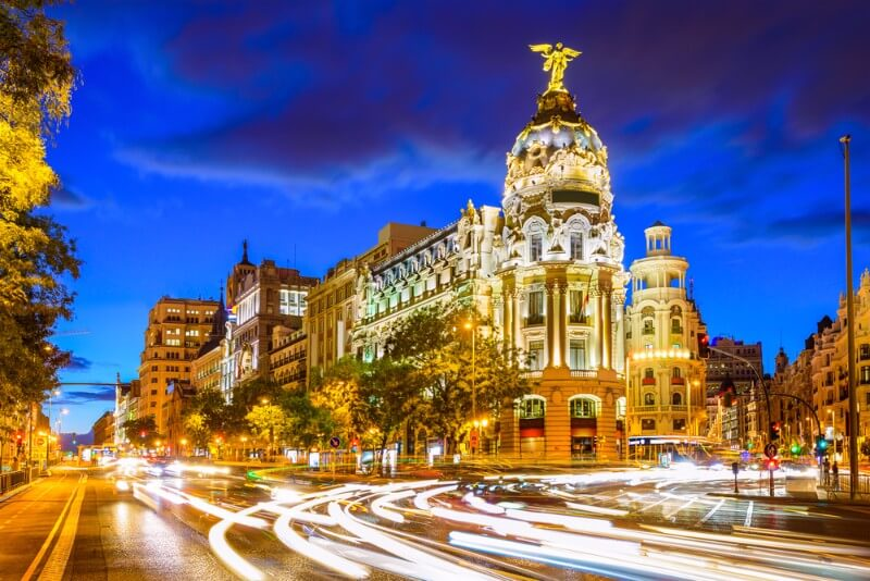 friendlycity-madrid23.jpg