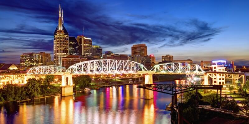 friendlycity-nashville20.jpg