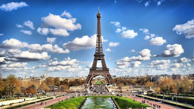 friendlycity-paris13.jpg
