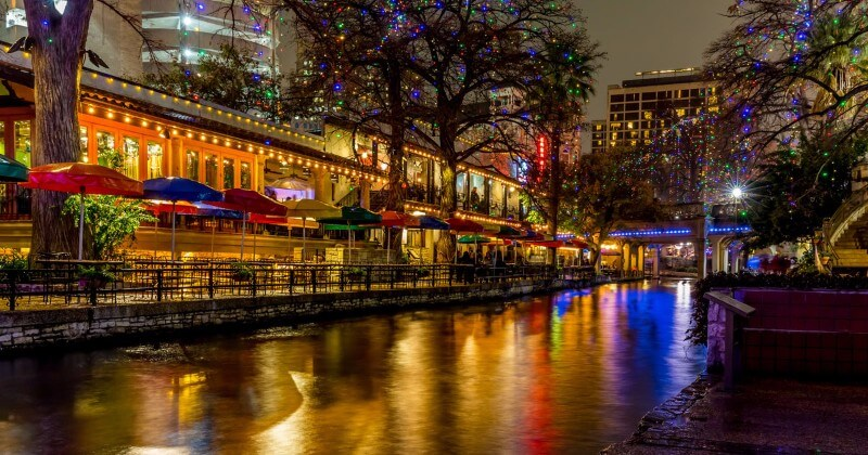 friendlycity-sanantonio8.jpg
