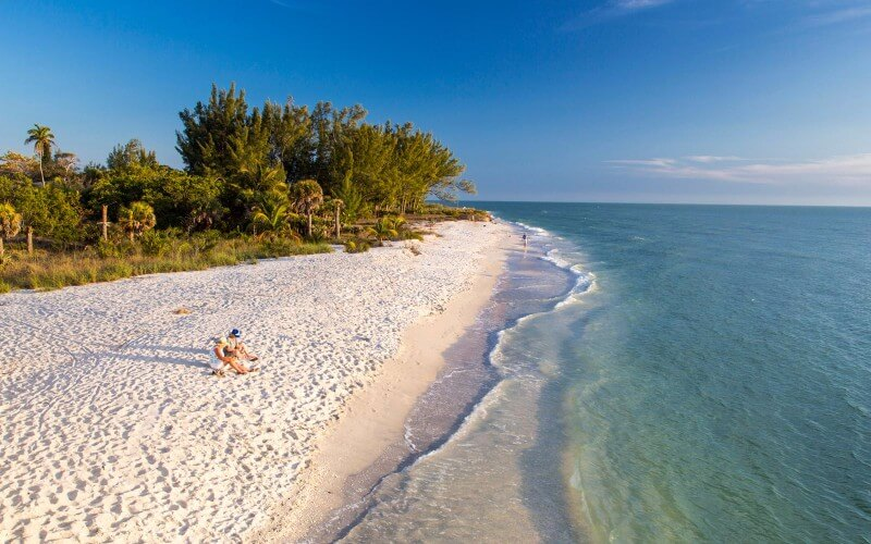 friendlycity-sanibel35.jpg
