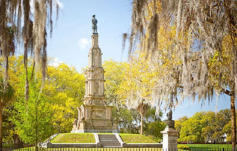 friendlycity-savannah.jpg