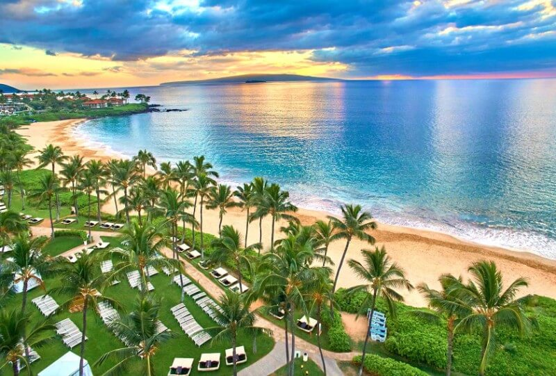 friendlycity-wailea40.jpg