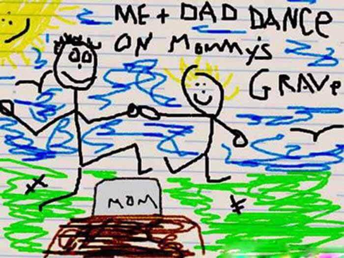 funny-kid-drawings-24.jpg