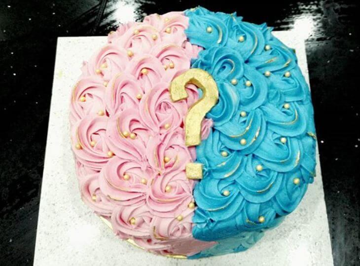 gender-reveal-cake-07.JPG