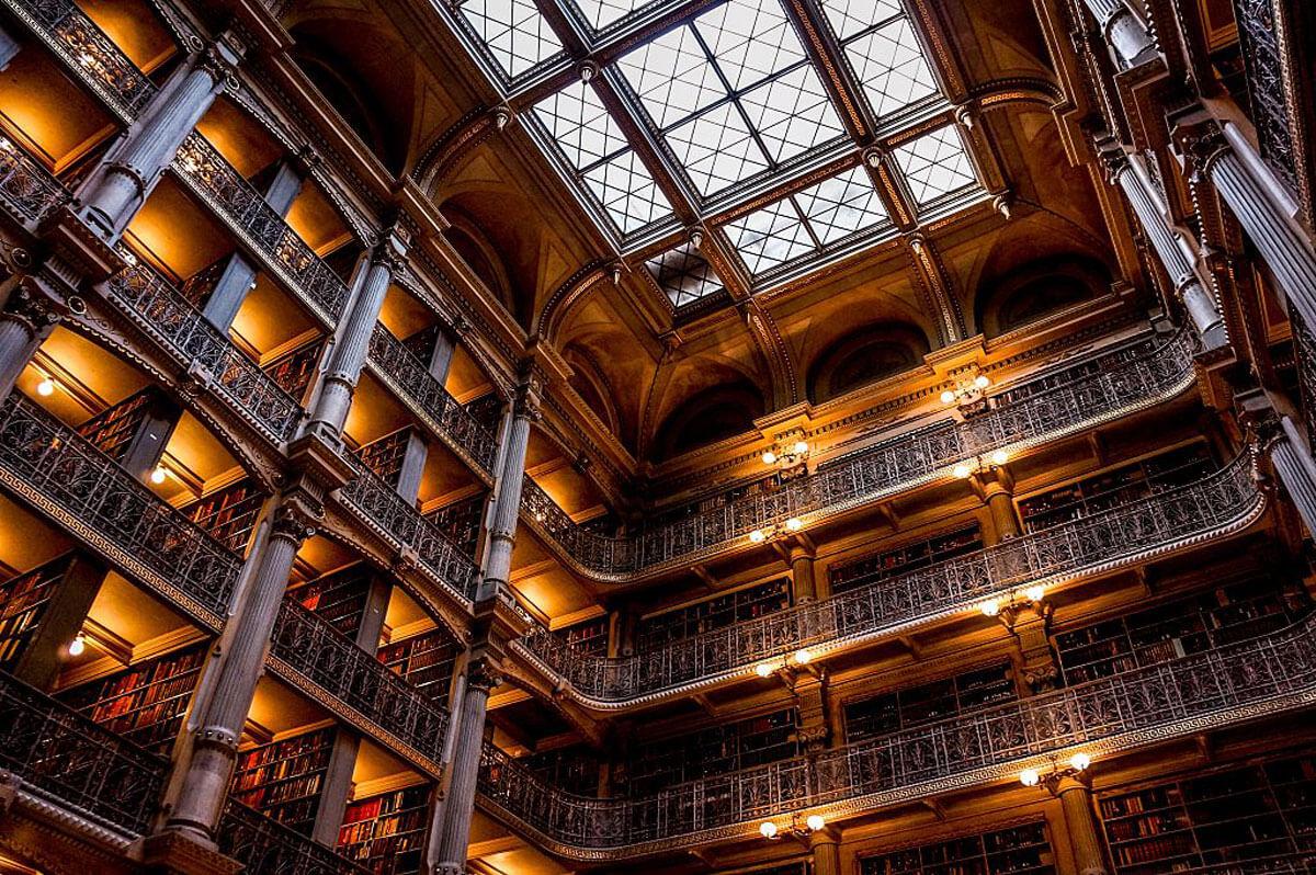 george-peabody-library.jpg