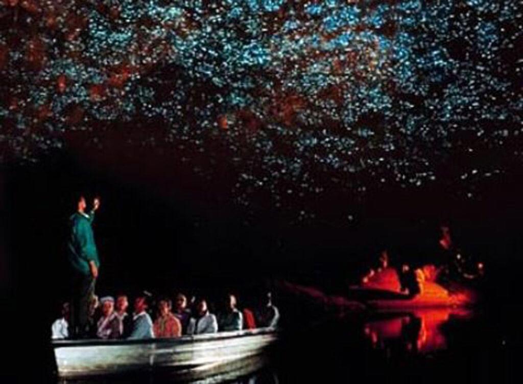glowwormcaves.jpg