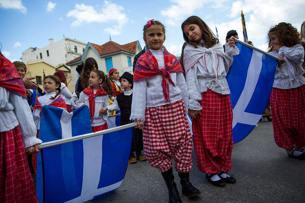 greece-independence-day.jpg