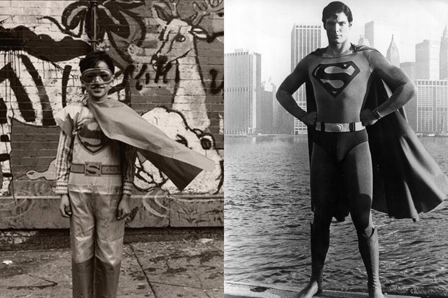 1979 – Superman