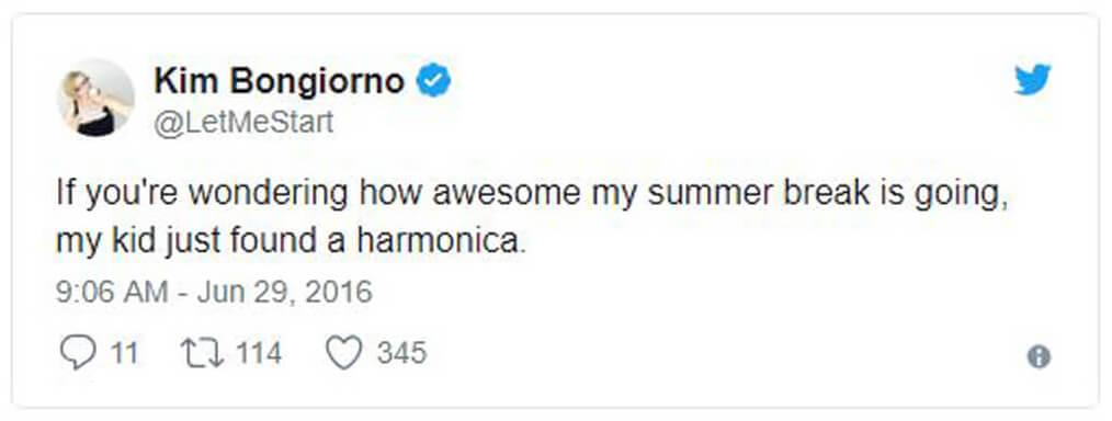 harmoni-84920.jpg