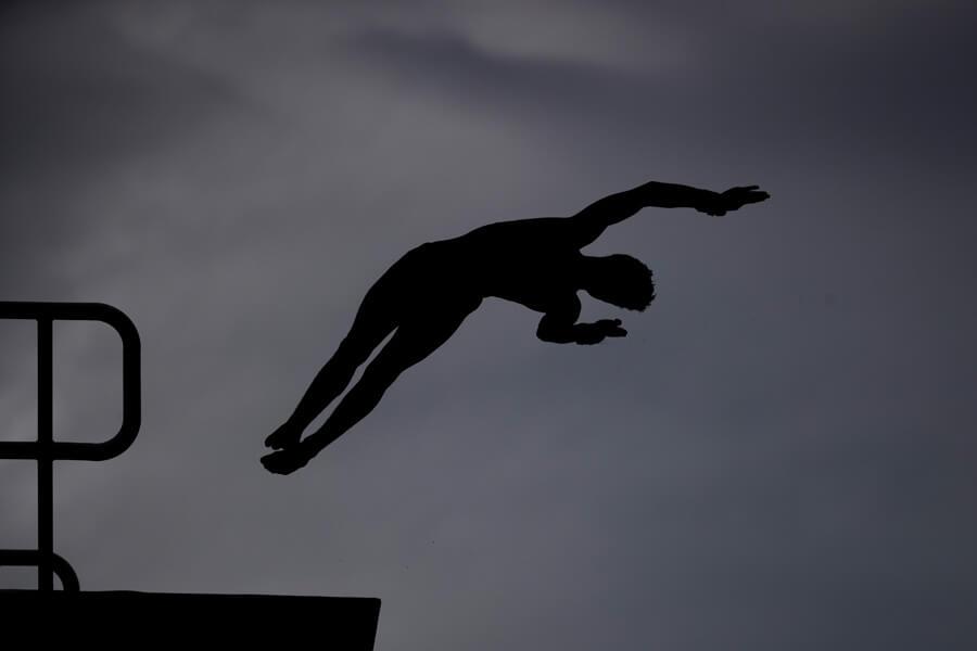 high diving.jpg