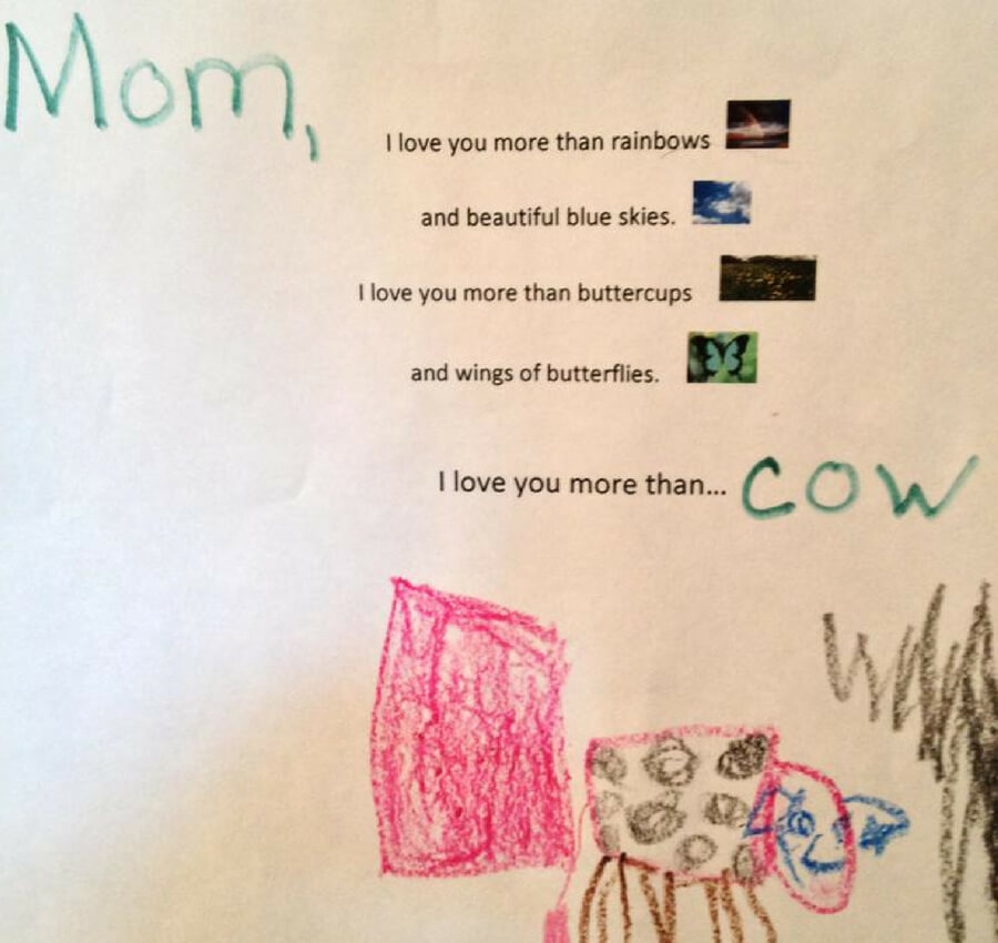 i love you more than cow.jpg