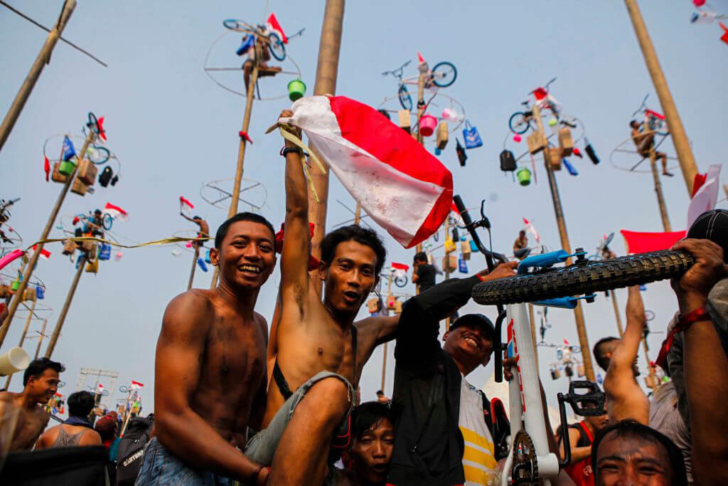 indonesia-independence-day.jpg