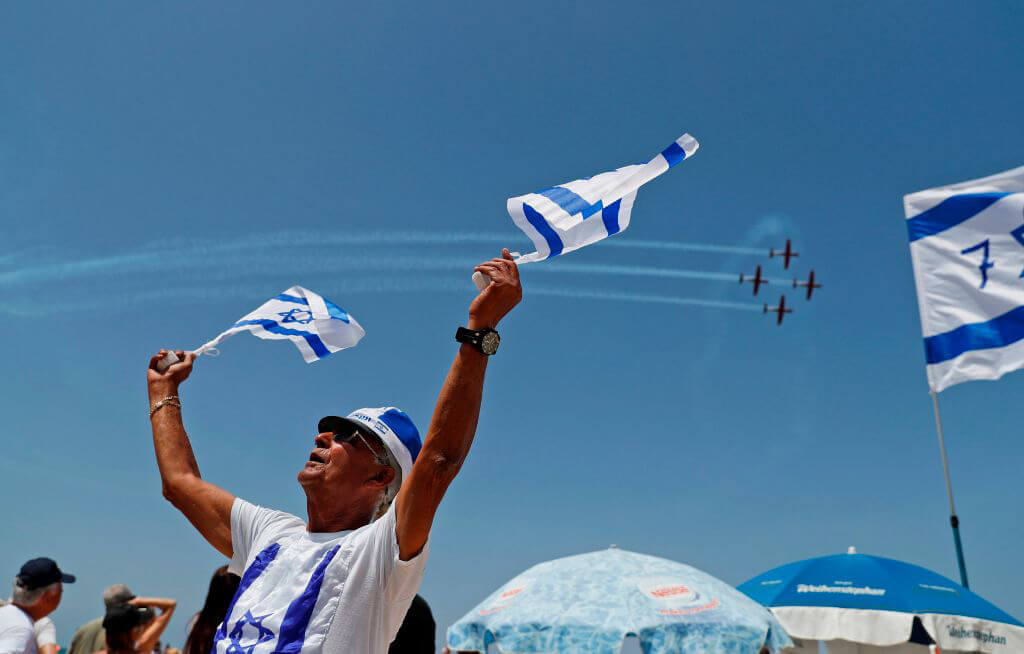 israel-independence-dayl.jpg