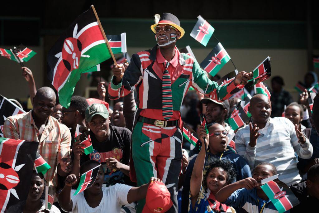 kenya-independence-day.jpg