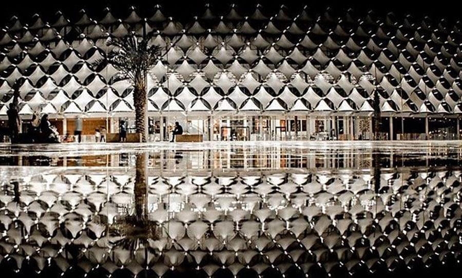 king-fahad-library.jpg
