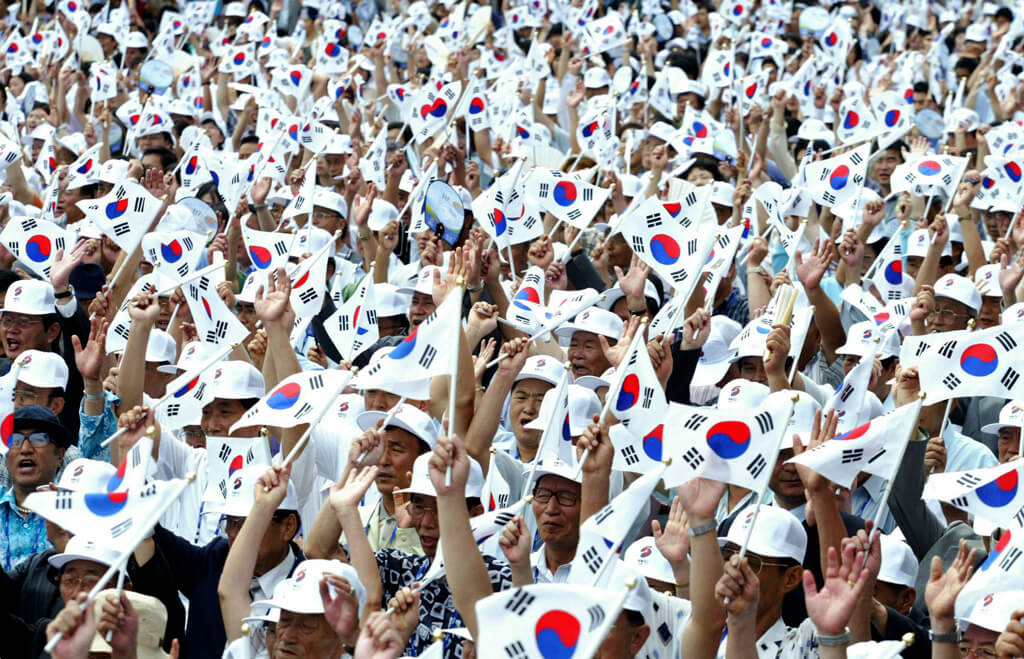 korea-independence-day.jpg
