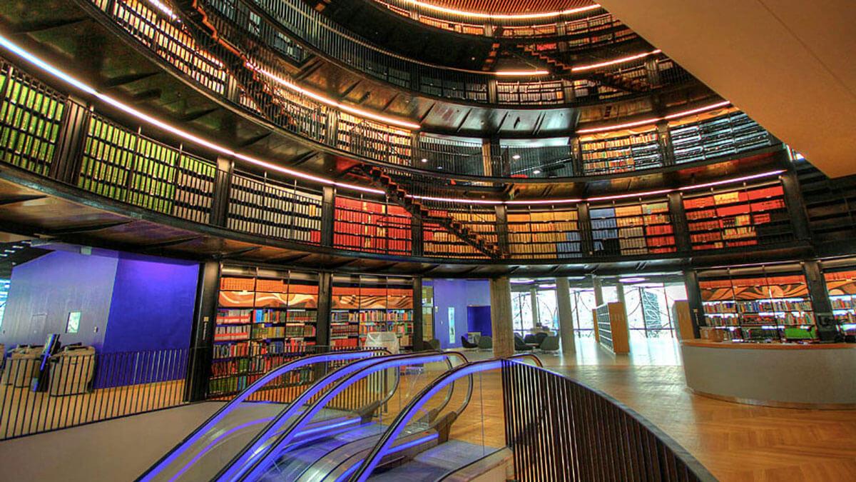 library-of-birmingham.jpg