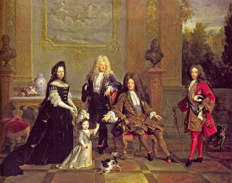madame-de-ventadour-with-portraits-of-louis-xiv-and-his-heirs.jpg