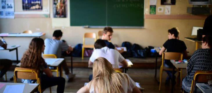 middle-school-classroom.jpg