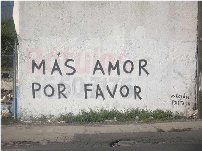 more love please.jpg