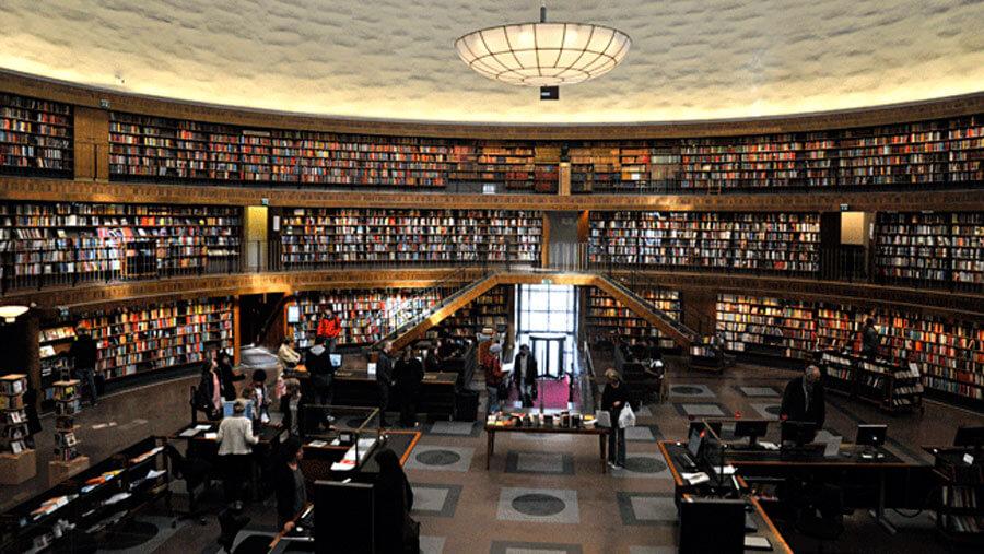 national-library-sweden.jpg