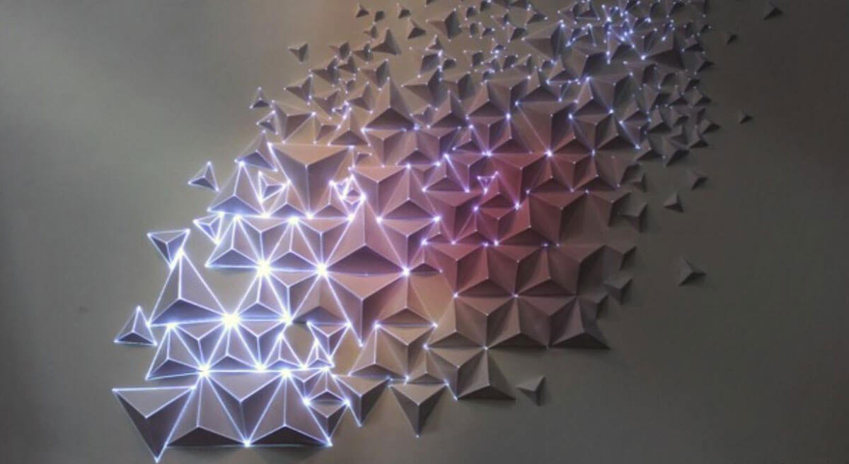 origami-1_original.jpg