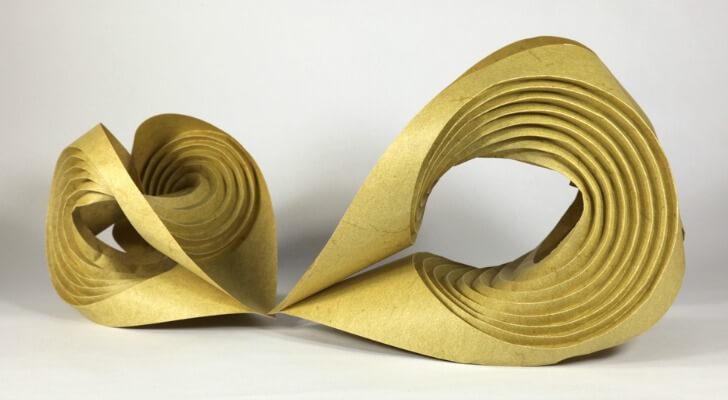 origami-erik-demaine7.jpg
