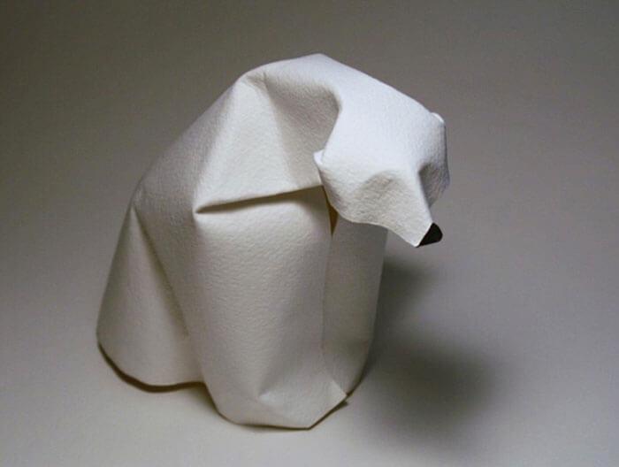 origami-paper-art-54.jpg