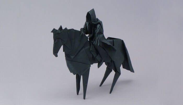 origami-paper-art-55.jpg