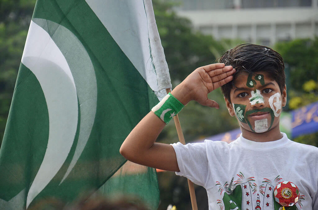 pakistan-independence-day.jpg