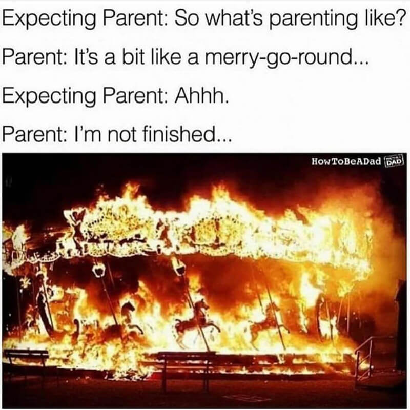 parenting-memes-whats-parenting-like.jpg