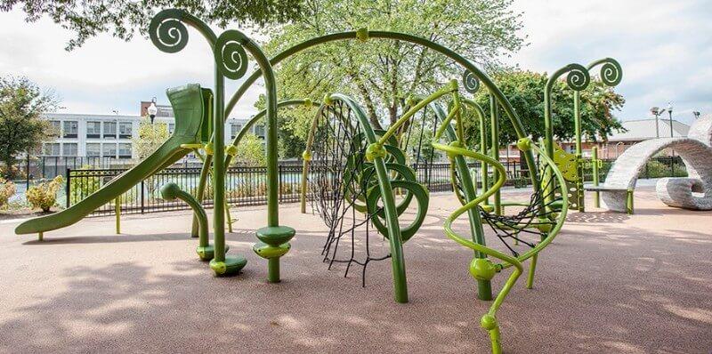 playground12.jpg